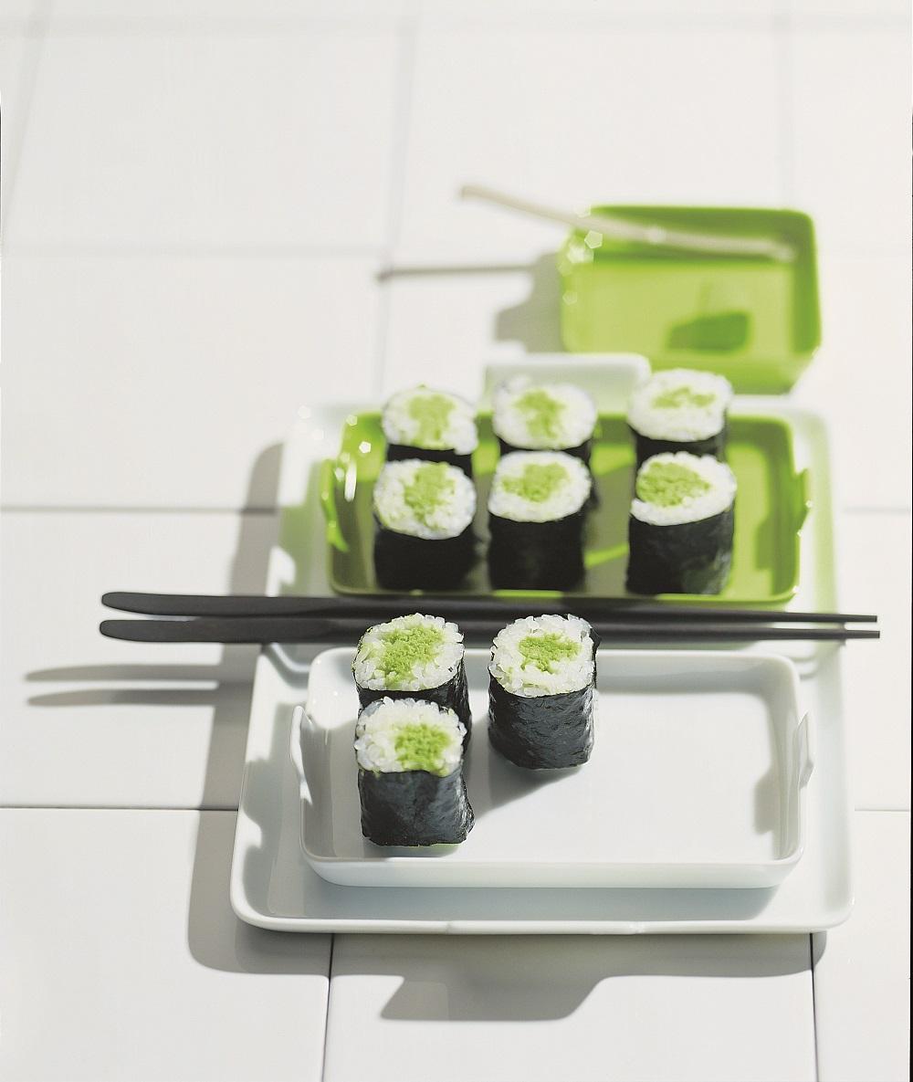 Porcelaine Raynaud - Setup