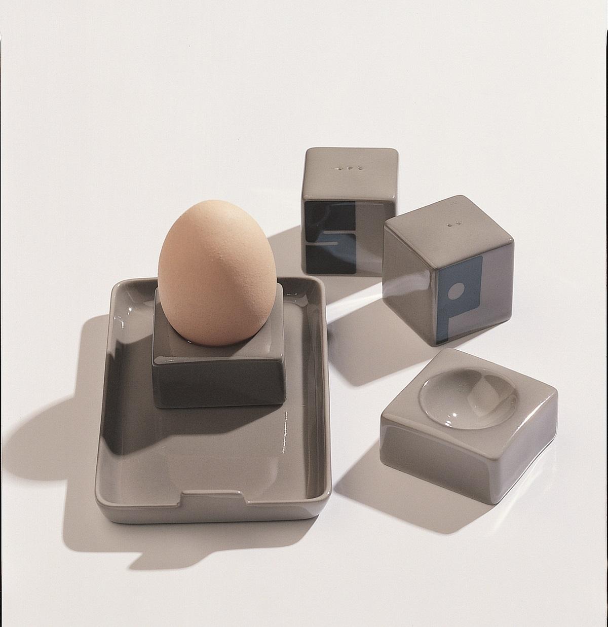 Porcelaine Raynaud