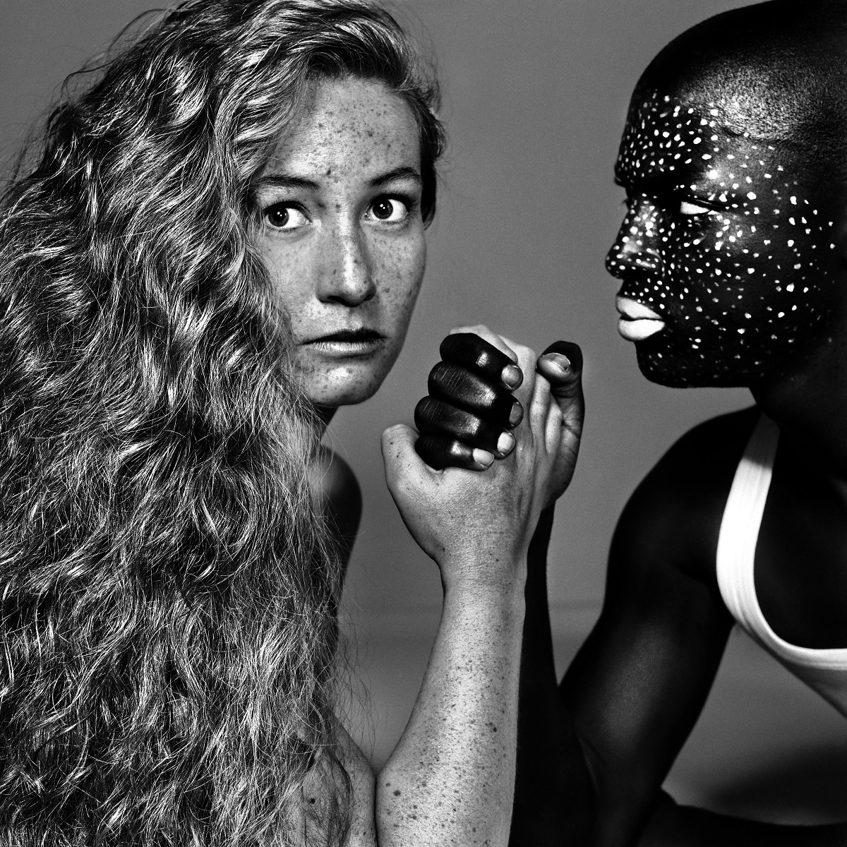 Culture physique - Murany Kovaks & Badara