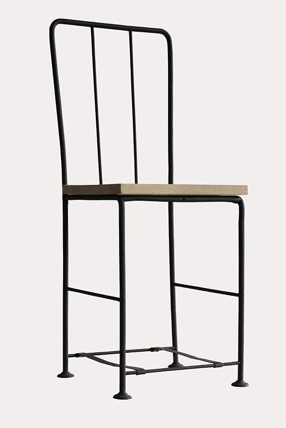 Chaise minima