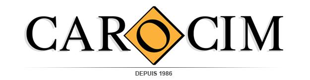 carocim-logo-yellow