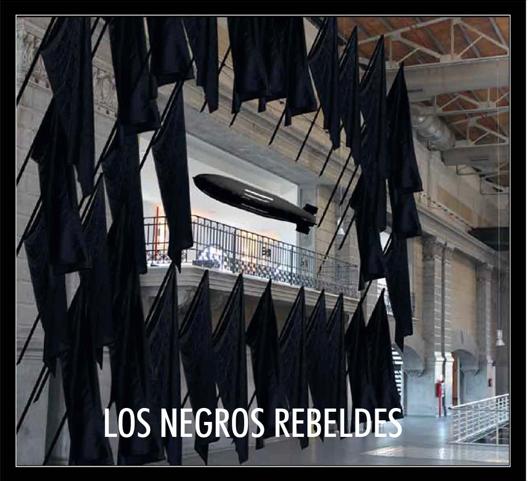 negros-rebeldes