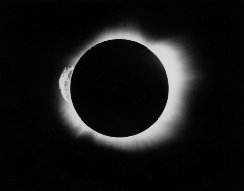 1919-solar-eclipse
