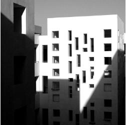 École Supérieure des Arts Visuels / Marrakech