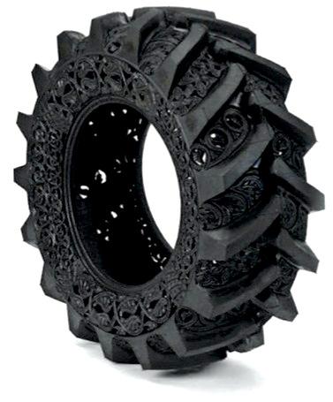 wim-delvoye-tyres